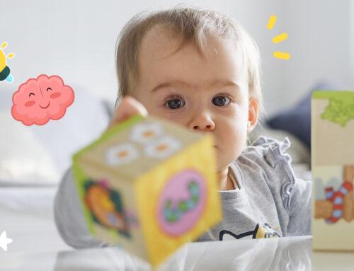 ¿Por qué es importante la NEUROPLASTICIDAD en la primera infancia?