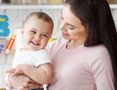 ¿Por qué aprender idiomas en la primera infancia?